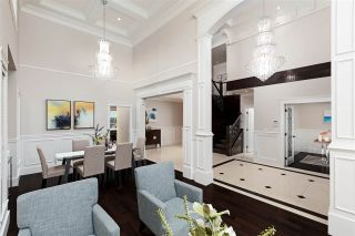 Photo 4: 5151 CALDERWOOD Crescent in Richmond: Lackner House for sale : MLS®# R2315329