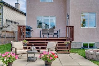 Photo 34: 94 ROYAL BIRKDALE Crescent NW in Calgary: Royal Oak Detached for sale : MLS®# C4267100