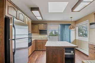 Photo 26: 201 McCarthy St in : CR Campbell River Central House for sale (Campbell River)  : MLS®# 875199