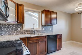 Photo 8: 53 Shawinigan Road SW in Calgary: Shawnessy Detached for sale : MLS®# A1148346