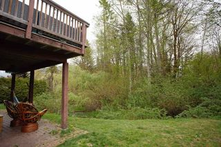 Photo 37: 1150 CARMEL Place in Squamish: Brackendale House for sale : MLS®# R2575280