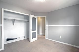 Photo 18: 14422 104 Avenue in Edmonton: Zone 21 House Half Duplex for sale : MLS®# E4261821