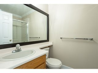 """Photo 19: 6017 189 Street in Surrey: Cloverdale BC House for sale in """"CLOVERHILL"""" (Cloverdale)  : MLS®# R2516494"""