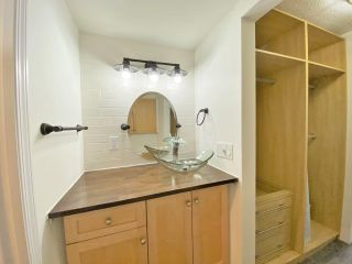 """Photo 16: 207 1025 CORNWALL Street in New Westminster: Uptown NW Condo for sale in """"CORNWALL PLACE"""" : MLS®# R2523228"""