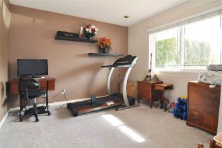 Photo 14: 23621 114A Avenue in Maple Ridge: Cottonwood MR House for sale : MLS®# R2550747