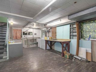 Photo 11: 92 W 20TH Avenue in Vancouver: Cambie House for sale (Vancouver West)  : MLS®# R2246558