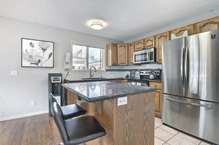 Photo 11: 5362 53 Street NW in Calgary: Varsity Detached for sale : MLS®# A1106411