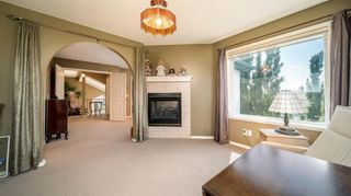 Photo 14: 121 Cove Point: Chestermere Detached for sale : MLS®# A1131912