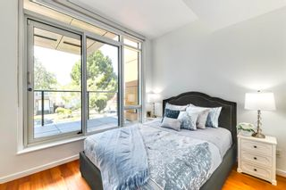 Photo 13: 8460 CORNISH STREET in Vancouver: S.W. Marine Townhouse for sale (Vancouver West)  : MLS®# R2621412