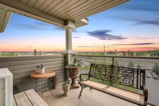 Photo 2: 3406 3000 Millrise Point SW in Calgary: Millrise Apartment for sale : MLS®# A1119025
