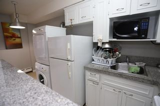 Photo 11: 1 927 19 Avenue SW in Calgary: Lower Mount Royal Apartment for sale : MLS®# A1056354