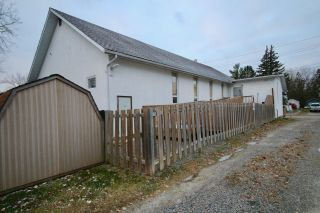 Photo 29: 308 Butler AVE in Fort Frances: Other for sale : MLS®# TB202820