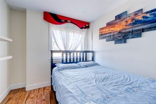 """Photo 10: 8 6383 140 Street in Surrey: Sullivan Station Townhouse for sale in """"Panorama West Village"""" : MLS®# R2570646"""