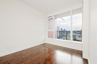 """Photo 14: 706 4083 CAMBIE Street in Vancouver: Cambie Condo for sale in """"Cambie Star"""" (Vancouver West)  : MLS®# R2242949"""