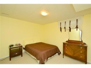 Photo 37: 108 GLENEAGLES Terrace: Cochrane House for sale : MLS®# C4113548