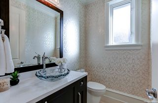 Photo 11: 5575 LARCH Street in Vancouver: Kerrisdale House for sale (Vancouver West)  : MLS®# R2621065