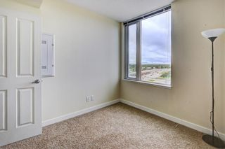 Photo 11: 607 3830 BRENTWOOD Road NW in Calgary: Brentwood Apartment for sale : MLS®# C4305620