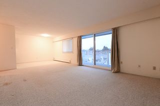 Photo 7: 311 6420 BUSWELL Street in Richmond: Brighouse Condo for sale : MLS®# R2326088