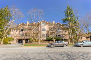 """Photo 3: 102 7600 MOFFATT Road in Richmond: Brighouse South Condo for sale in """"THE EMPRESS"""" : MLS®# R2358299"""