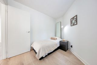 """Photo 12: 107 1010 CHILCO Street in Vancouver: West End VW Condo for sale in """"Chilco Park"""" (Vancouver West)  : MLS®# R2614258"""