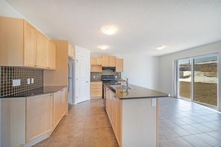 Photo 13: 466 Kincora Drive NW in Calgary: Kincora Detached for sale : MLS®# A1084687