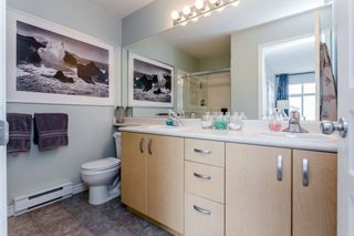 """Photo 29: 1 18828 69 Avenue in Surrey: Clayton Townhouse for sale in """"Starpoint"""" (Cloverdale)  : MLS®# R2255825"""