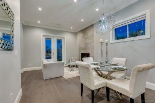Photo 12: 6585 HALIFAX Street in Burnaby: Parkcrest 1/2 Duplex for sale (Burnaby North)  : MLS®# R2129092