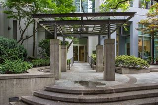 """Photo 33: 1703 889 HOMER Street in Vancouver: Downtown VW Condo for sale in """"889 HOMER"""" (Vancouver West)  : MLS®# R2484850"""