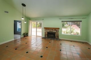 Photo 7: RANCHO PENASQUITOS House for sale : 3 bedrooms : 9221 Lethbridge Way in San Diego