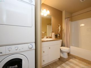 Photo 12: 102 820 Short St in VICTORIA: SE Quadra Row/Townhouse for sale (Saanich East)  : MLS®# 776199