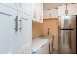 """Photo 26: 7 1560 PRINCE Street in Port Moody: College Park PM Townhouse for sale in """"Seaside Ridge"""" : MLS®# R2617682"""