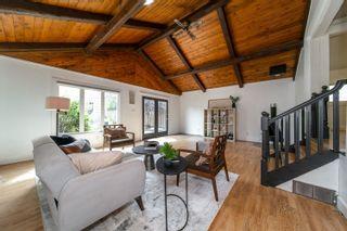 Photo 16: 9541 109A Avenue in Edmonton: Zone 13 House for sale : MLS®# E4258845