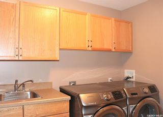 Photo 26: 9 Pelican Pass in Thode: Residential for sale : MLS®# SK872000