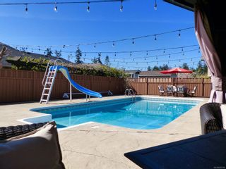 Photo 8: 3319 Savannah Pl in : Na North Jingle Pot House for sale (Nanaimo)  : MLS®# 870795