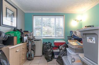 Photo 29: 1312 Wilhelmina Way in Langford: La Glen Lake House for sale : MLS®# 888105