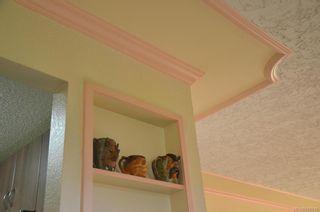 Photo 10: 127 1025 Inverness Rd in Saanich: SE Quadra Condo for sale (Saanich East)  : MLS®# 698930
