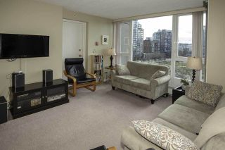 """Photo 3: 805 1338 HOMER Street in Vancouver: Yaletown Condo for sale in """"Yaletown"""" (Vancouver West)  : MLS®# R2348020"""