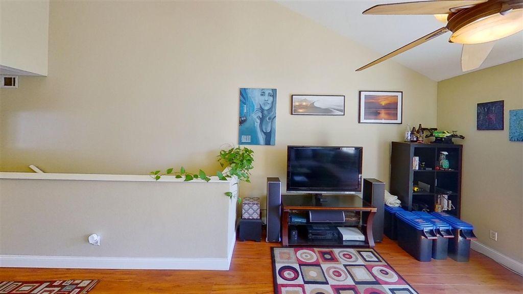 Photo 6: Photos: Condo for sale : 2 bedrooms : 7940 University Ave in La Mesa