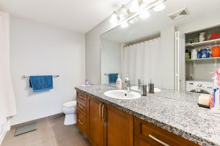 """Photo 22: 404 3811 HASTINGS Street in Burnaby: Vancouver Heights Condo for sale in """"MONDEO"""" (Burnaby North)  : MLS®# R2519776"""