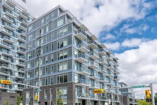 Photo 32: 1503 108 Waterfront Court SW in Calgary: Chinatown Apartment for sale : MLS®# A1147614