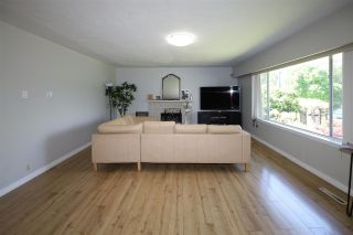 Photo 4: 7226 ONTARIO Street in Vancouver: South Vancouver House for sale (Vancouver East)  : MLS®# R2599982