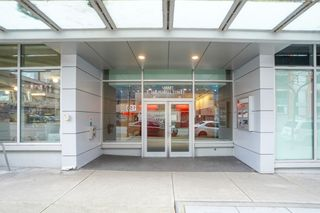 Photo 8: 505 168 POWELL Street in Vancouver: Downtown VE Condo for sale (Vancouver East)  : MLS®# R2591165