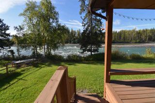 Photo 15: 1462 16 Highway: Telkwa Duplex for sale (Smithers And Area (Zone 54))  : MLS®# R2558586