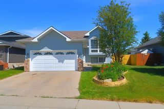 Photo 1: 170 Tipping Close SE: Airdrie Detached for sale : MLS®# A1121179