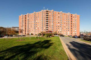 Main Photo: 1010 45 Vimy Avenue in Halifax: 5-Fairmount, Clayton Park, Rockingham Residential for sale (Halifax-Dartmouth)  : MLS®# 202115096