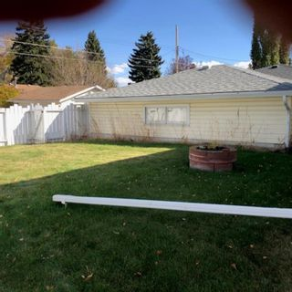 Photo 39: 52 Foxwell Road SE in Calgary: Fairview Detached for sale : MLS®# A1152957