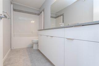 Photo 24: 9232 224 Street in Edmonton: Zone 58 House for sale : MLS®# E4240128