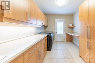 Photo 15: 280 OLD 17 HIGHWAY in Plantagenet: House for sale : MLS®# 1249289