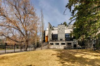 Photo 48: 1432 Premier Way SW in Calgary: Upper Mount Royal Detached for sale : MLS®# A1092595
