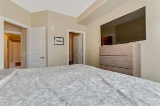 Photo 11: 108 48 Panatella Road NW in Calgary: Panorama Hills Apartment for sale : MLS®# A1063178